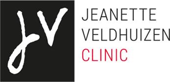 Schoonheidssalon Jeanette Veldhuizen Clinic
