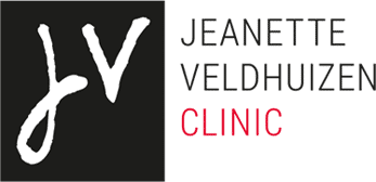 Jeanette Veldhuizen Clinic