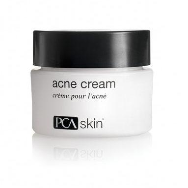 acne cream kopen