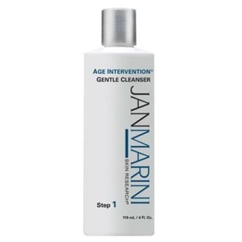 Jan Marini Age Intervention Gentle Facial Cleanser