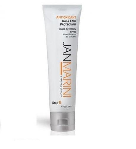 Jan Marni Antioxidant Daily Protectant