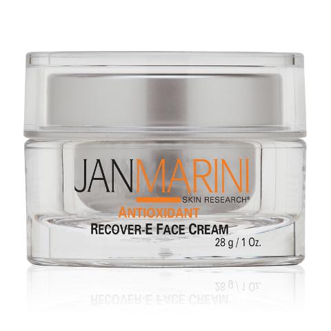 Jan Marini Antioxidant Recover E
