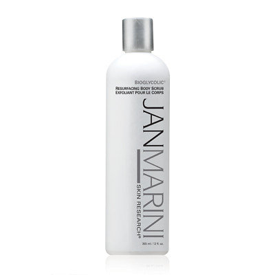 Jan Marini Bioglycolic Resurfacing Bodyscrub