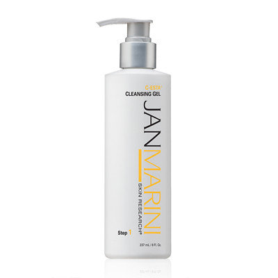 Jan Marini CESTA Cleansing Gel
