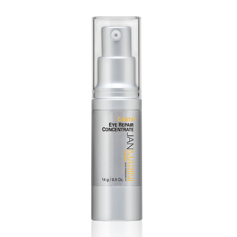 Jan Marini CESTA Eye Repair Concentrate