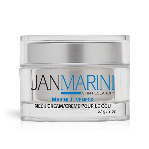 Jan Marini Juveneck NeckCream