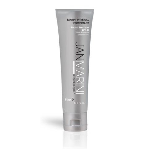 Jan Marini Physical Protectant SPF
