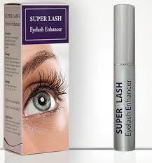 SuperLash Eyelash Enhancer
