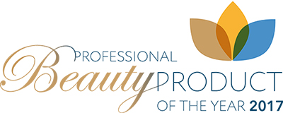 Professional Beauty product of the year 2017
