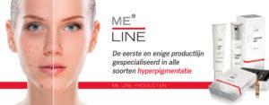 Meline pigment